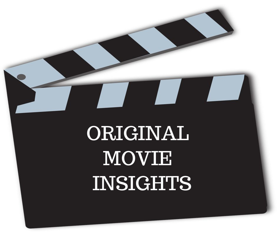 Motion Picture Reviews and Insights
